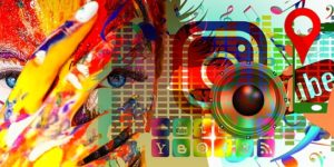 Social Media Marketing Trends 2019